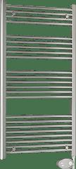 Toalleros eléctricos Omicron Electric Mithos