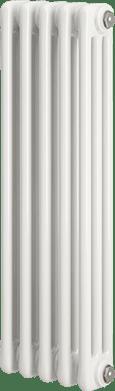 Sigma 3 columnas: Radiadores Tubulares: Mithos