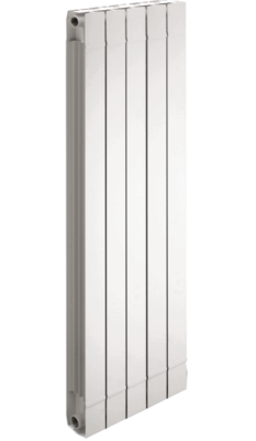 radiador mithos monza