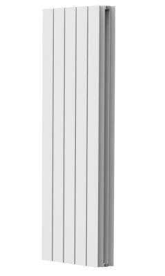 radiador mithos savona
