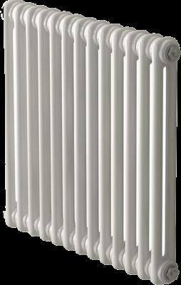 Sigma 2 columnas: Radiadores Tubulares: Mithos