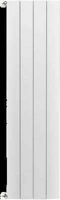 Tívoli : Radiadores de Aluminio : Mithos