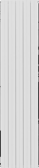 Radiadores de Aluminio Véneto
